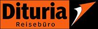 DITURIA GmbH